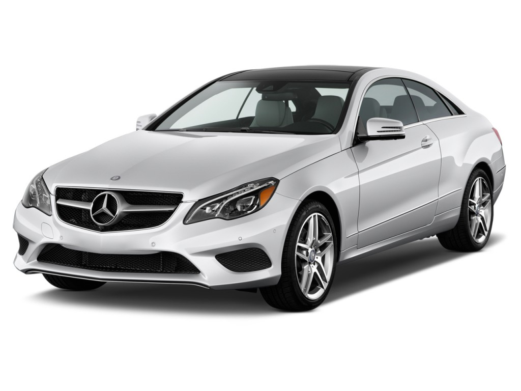 2015 Mercedes Benz E Class Review Ratings Specs Prices And Photos