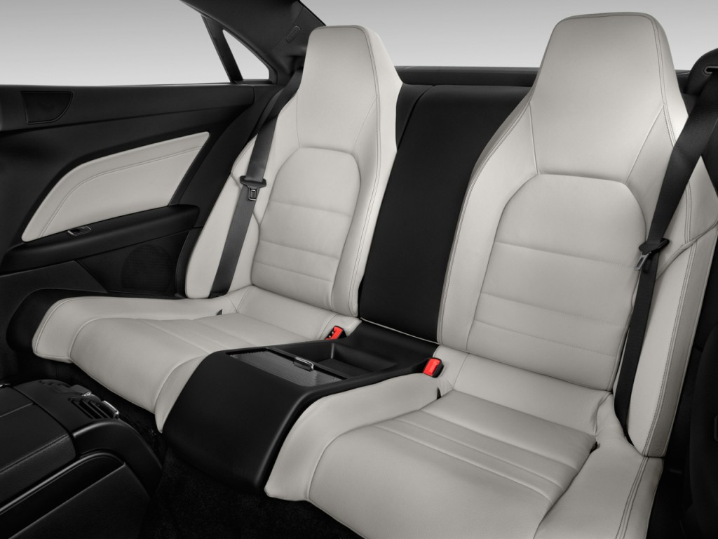 image 2015 mercedes benz e class 2 door coupe e400 rwd rear seats size 1024 x 768 type gif. Black Bedroom Furniture Sets. Home Design Ideas