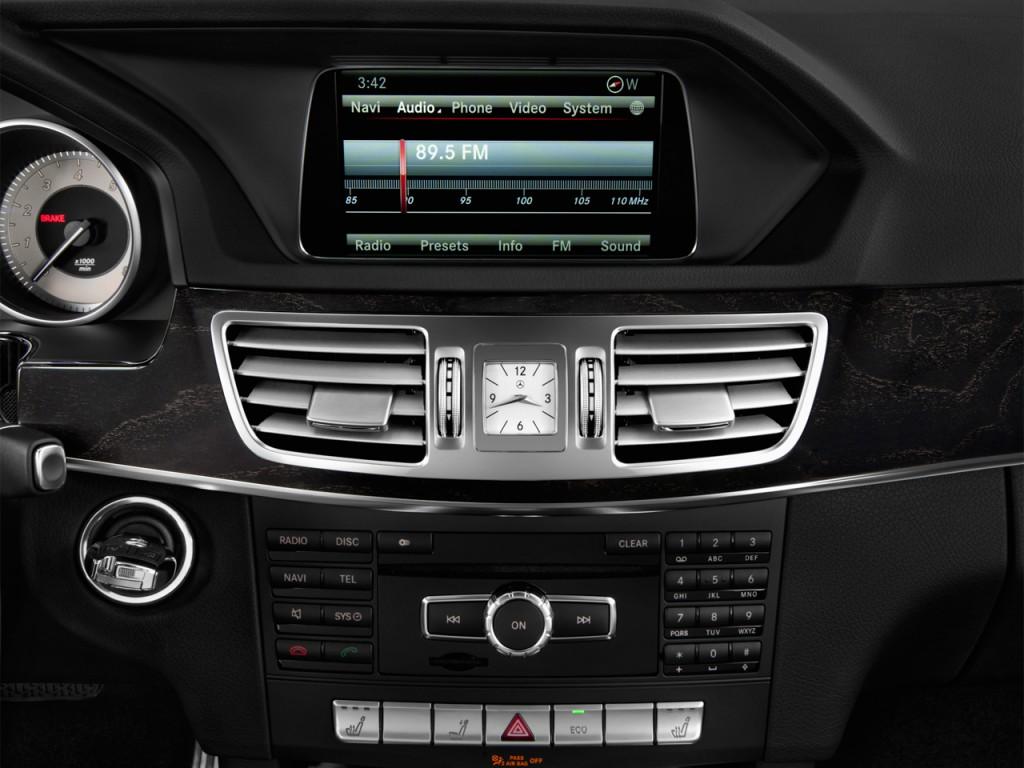 Image 2015 mercedes benz e class 4 door wagon e350 4matic for 2015 mercedes benz e350 4matic wagon