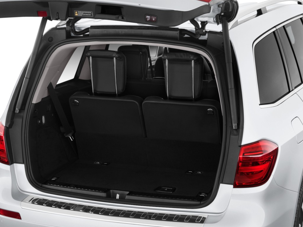 image 2015 mercedes benz gl class 4matic 4 door gl450 trunk size 1024 x 768 type gif. Black Bedroom Furniture Sets. Home Design Ideas