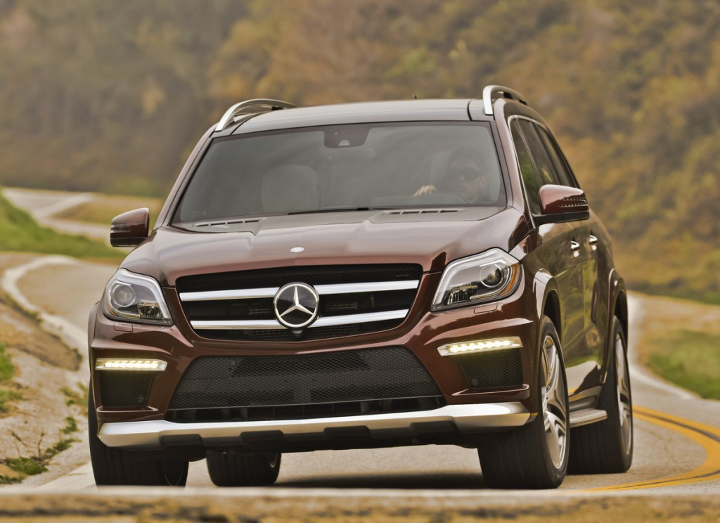 Image 2015 mercedes benz gl class gl63 amg size 1024 for Mercedes benz gl amg 2015