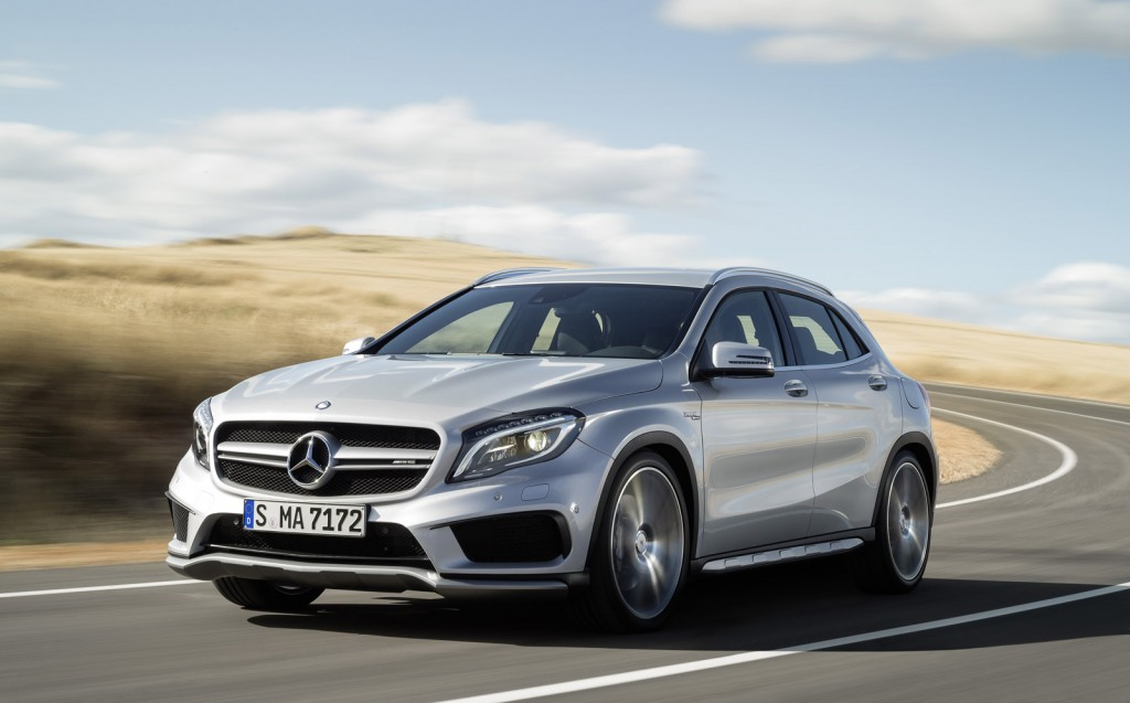 news brand just review benz why buy you lease auto a full when c mercedes new can exclulsive