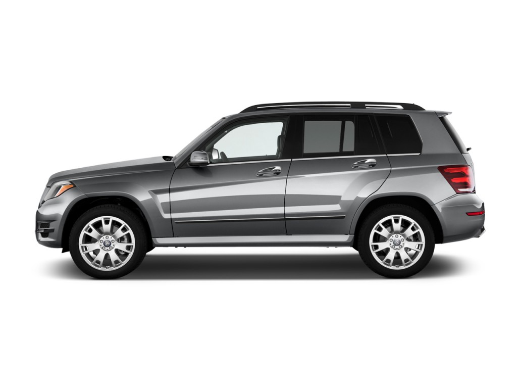 2017 Mercedes Benz Glk Cl Review Ratings Specs Prices And Photos The Car Connection