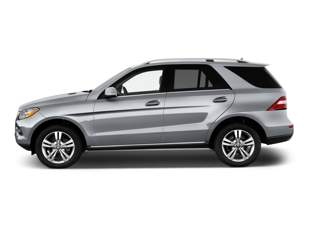 benz for amazing mercedes sale hyundai drummondville at used