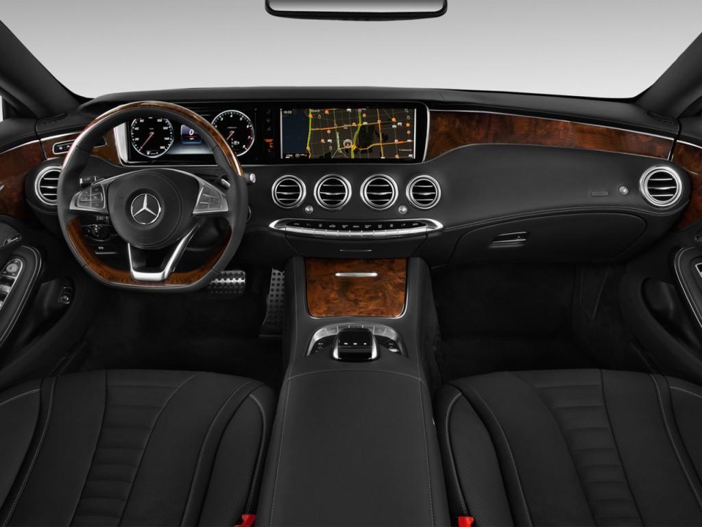 reliable coupe car source mercedes manufacturer benz