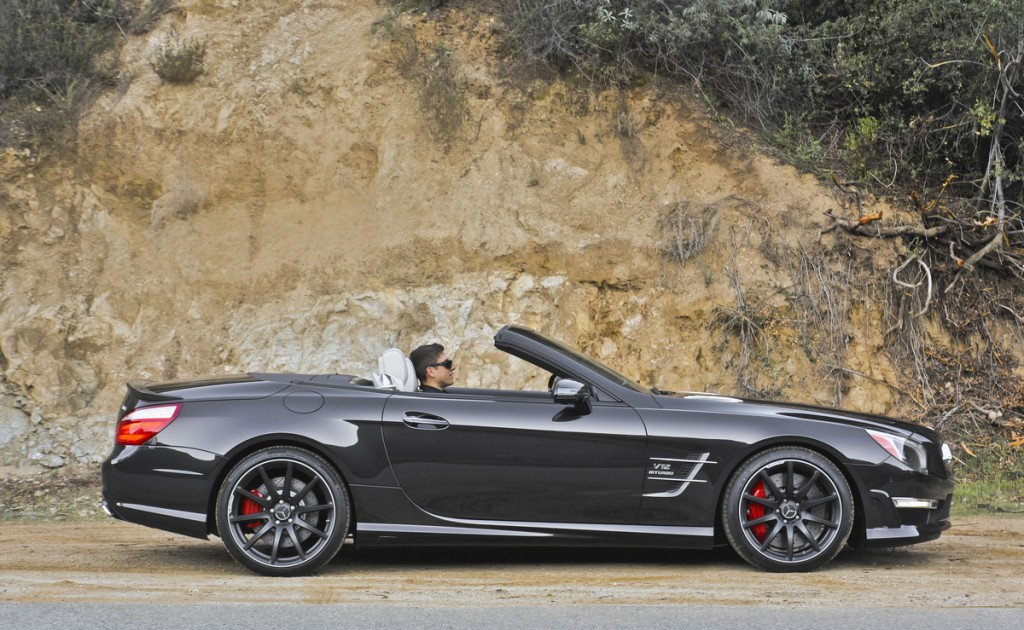 image 2015 mercedes benz sl class sl63 amg size 1024 x 630 type gif posted on september. Black Bedroom Furniture Sets. Home Design Ideas