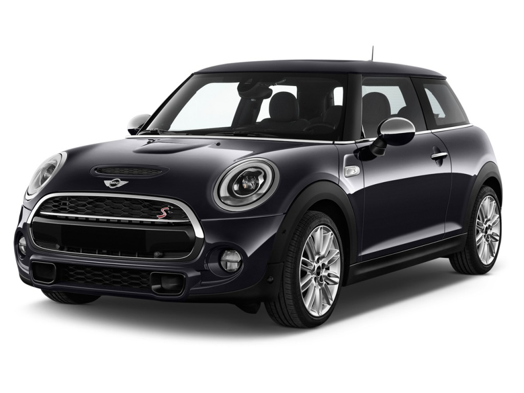 2015 Mini Cooper Review Ratings Specs Prices And Photos The