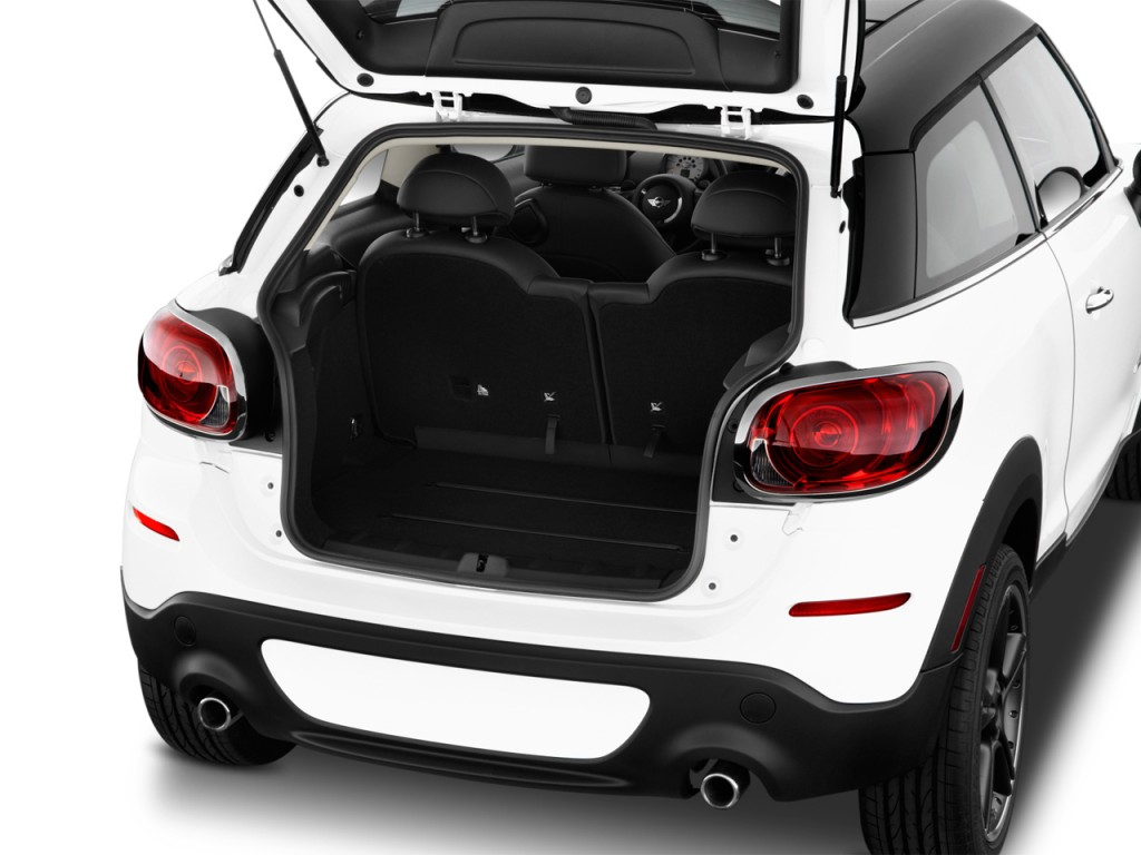 image 2015 mini cooper paceman fwd 2 door trunk size 1024 x 768 type gif posted on. Black Bedroom Furniture Sets. Home Design Ideas