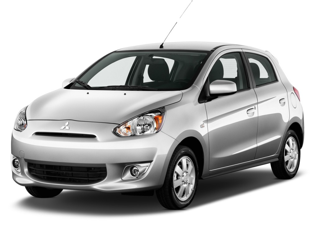2015 Mitsubishi Mirage Review, Ratings, Specs, Prices, and Photos - The Car  Connection