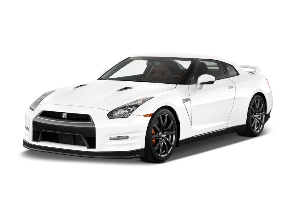 2015 Nissan GT R Review, Ratings, Specs, Prices, And Photos   The Car  Connection