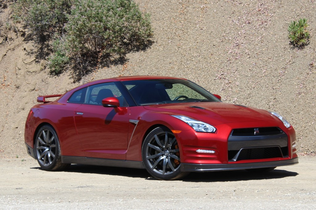r nissan archives jumps auto autoguide gt news pricing tag gtr price to com