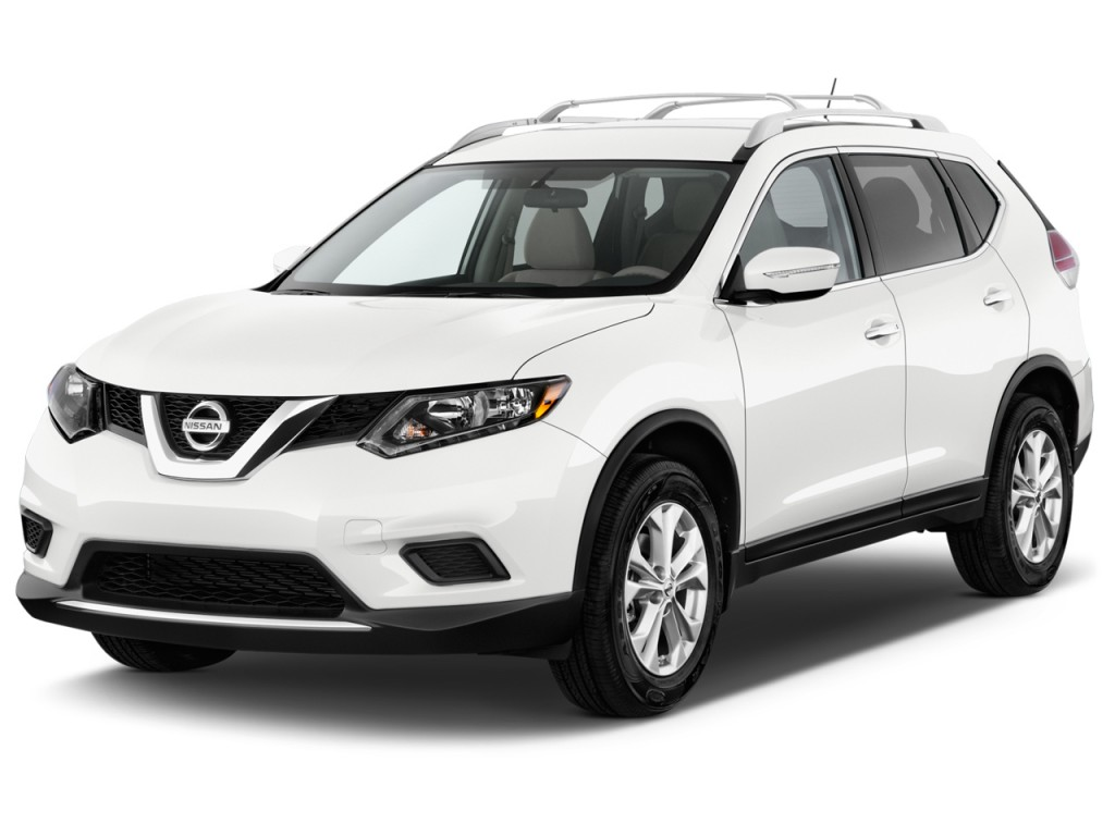 rogue nv everything with for space the sure nissan place a features models reno of versatility