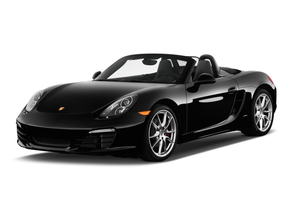 2015 Porsche Boxster Review, Ratings, Specs, Prices, and Photos - The Car  Connection
