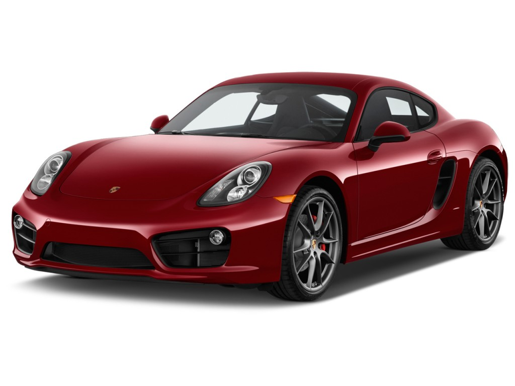 2015 Porsche Cayman Review Ratings Specs Prices And