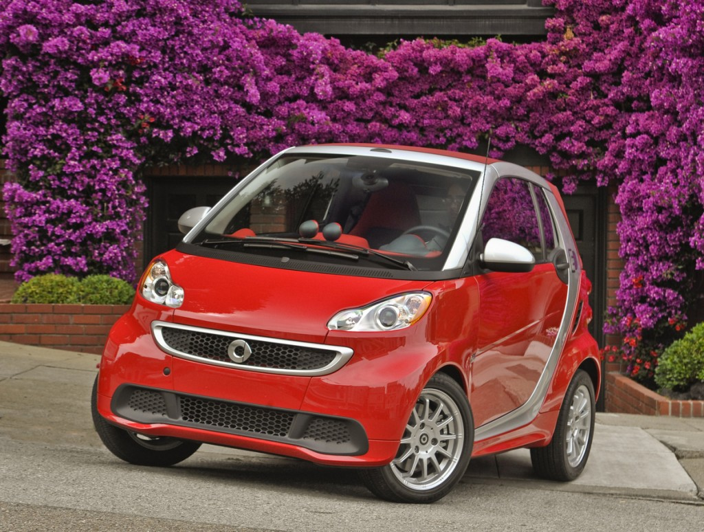 2014 2015 smart fortwo coupe convertible and electric recalled to replace poorly built bolts. Black Bedroom Furniture Sets. Home Design Ideas
