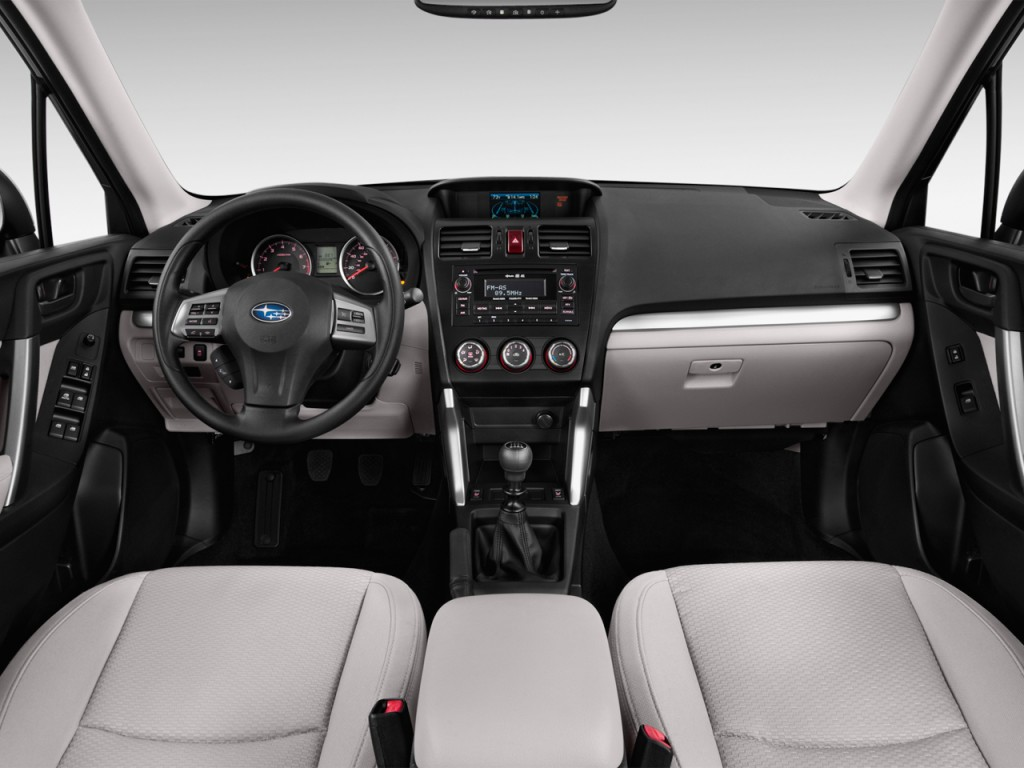 image 2015 subaru forester 4 door auto pzev dashboard size 1024 x 768 type gif posted. Black Bedroom Furniture Sets. Home Design Ideas