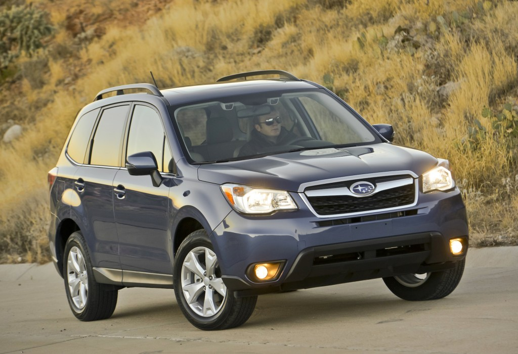 image 2015 subaru forester size 1024 x 701 type gif posted on april 7 2014 12 02. Black Bedroom Furniture Sets. Home Design Ideas