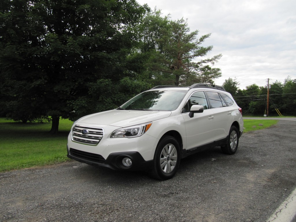 image 2015 subaru outback test drive catskill mountains ny july 2014 size 1024 x 768. Black Bedroom Furniture Sets. Home Design Ideas