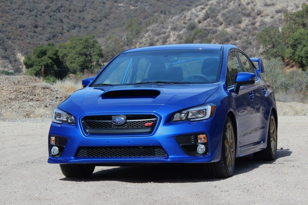 image 2015 subaru wrx sti first drive february 2014 size 1024 x 682 type gif posted on. Black Bedroom Furniture Sets. Home Design Ideas