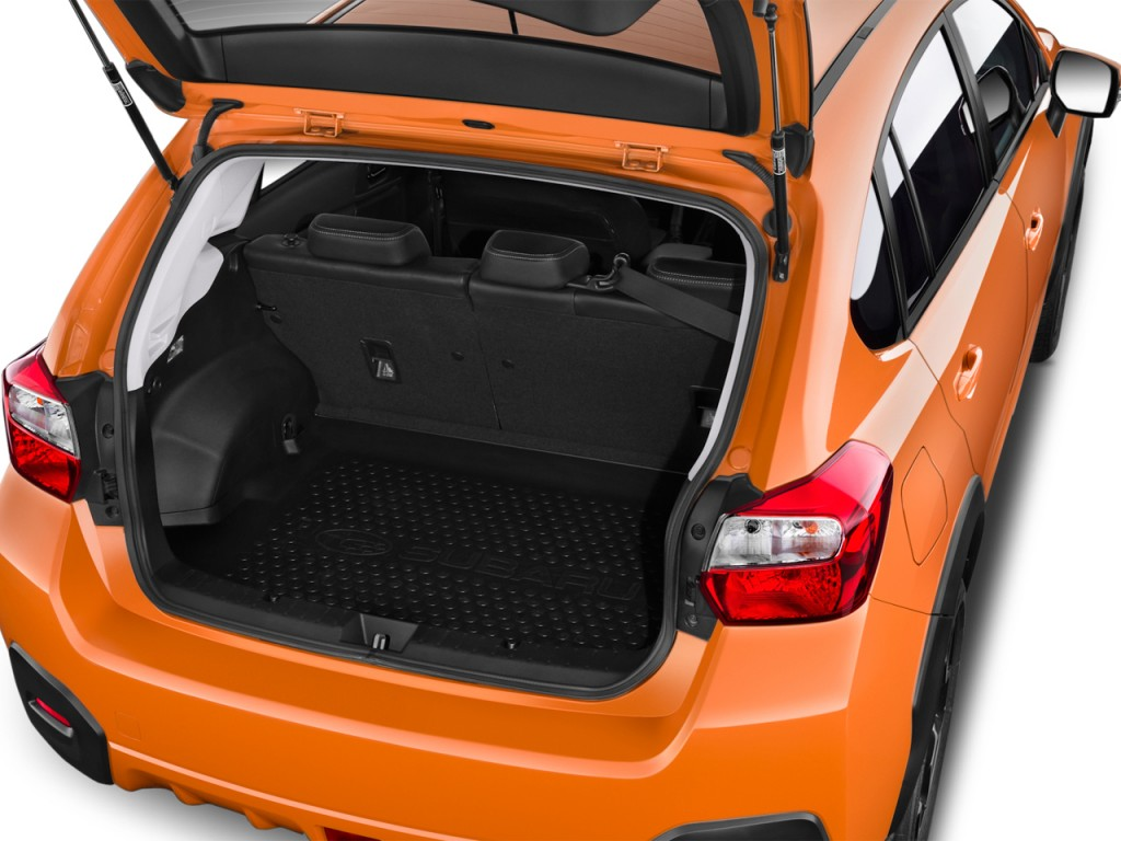 image 2015 subaru xv crosstrek 5dr auto premium trunk size 1024 x 768 type gif posted. Black Bedroom Furniture Sets. Home Design Ideas