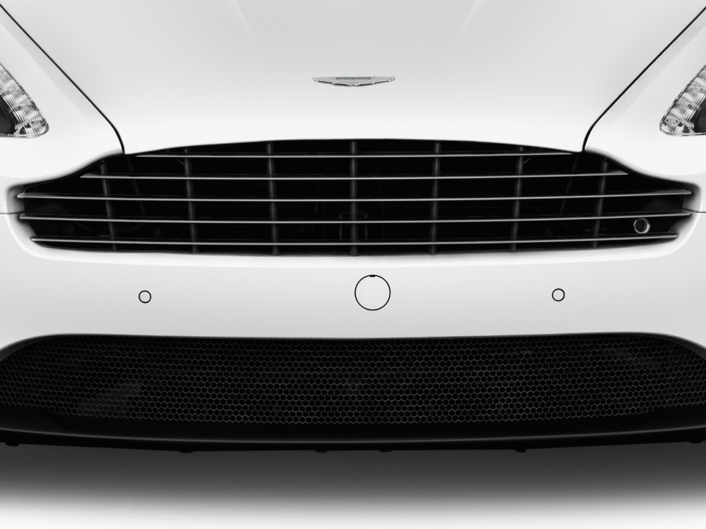 image 2016 aston martin db9 2 door coupe auto gt grille size 1024 x 768 type gif posted on. Black Bedroom Furniture Sets. Home Design Ideas