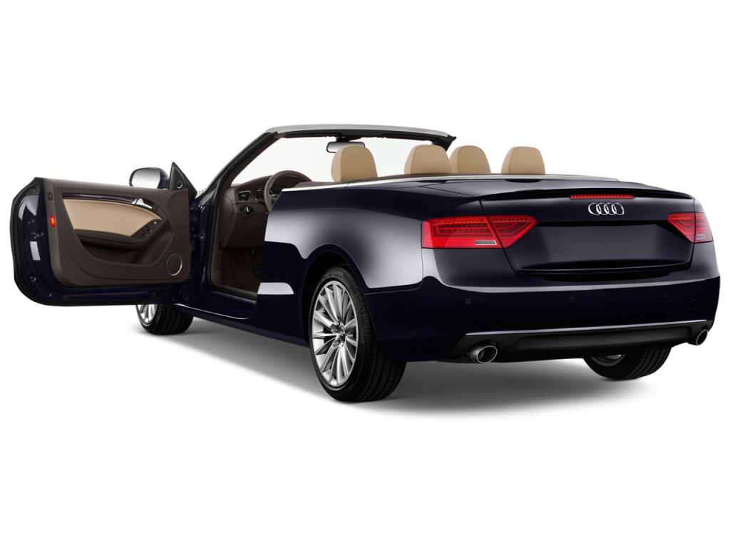image 2016 audi a5 2 door cabriolet auto quattro 2 0t premium plus open doors size 1024 x 768. Black Bedroom Furniture Sets. Home Design Ideas