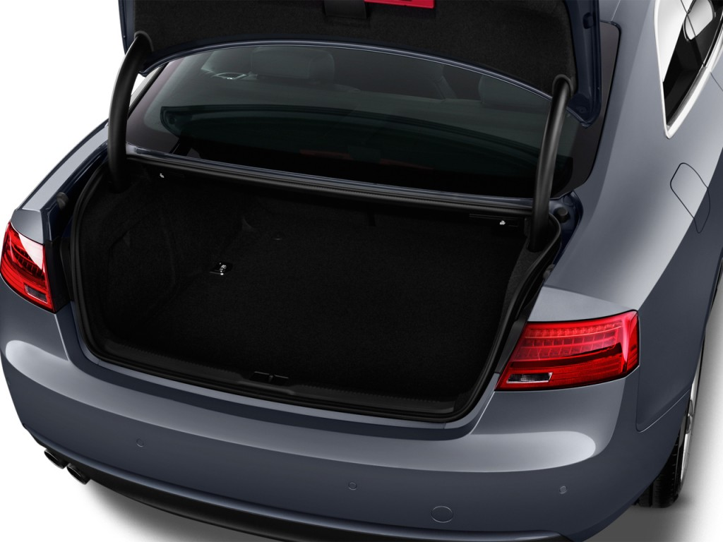 image 2016 audi a5 2 door coupe auto quattro 2 0t premium trunk size 1024 x 768 type gif. Black Bedroom Furniture Sets. Home Design Ideas