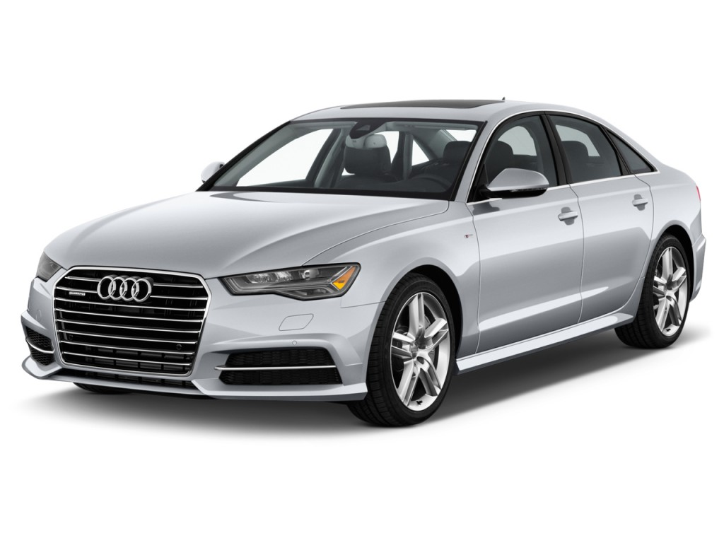 Used audi a4 avant cars for sale 12