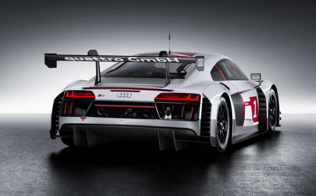 Image Audi Lms Race Car Size X Type Gif