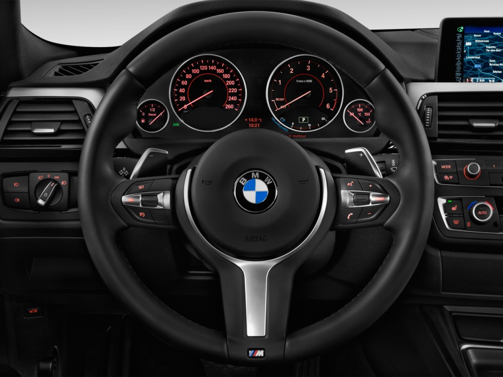 image 2016 bmw 3 series 4 door sports wagon 328d xdrive awd steering wheel size 1024 x 768. Black Bedroom Furniture Sets. Home Design Ideas