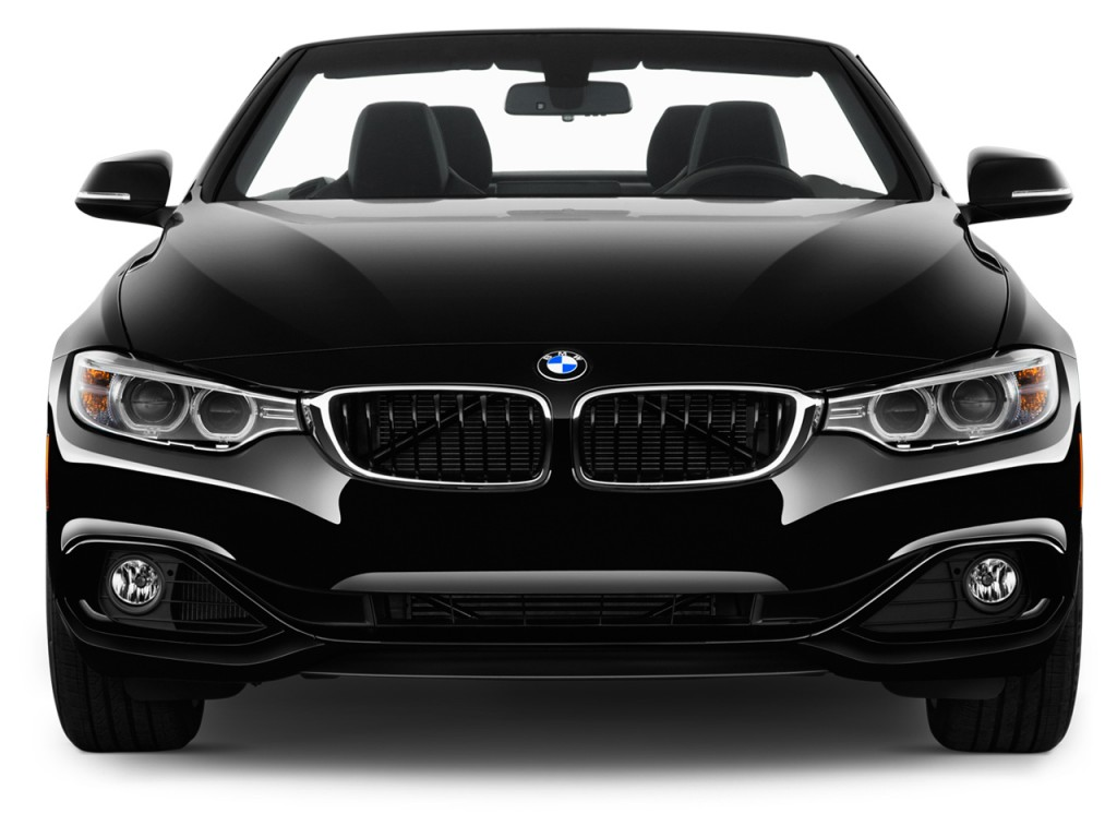 image 2016 bmw 4 series 2 door convertible 428i rwd sulev front exterior view size 1024 x 768. Black Bedroom Furniture Sets. Home Design Ideas