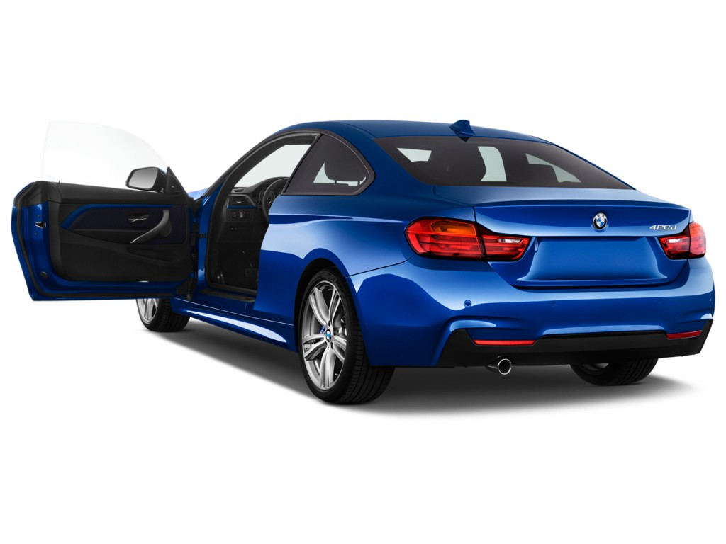 image 2016 bmw 4 series 2 door coupe 428i rwd open doors size 1024 x 768 type gif posted. Black Bedroom Furniture Sets. Home Design Ideas
