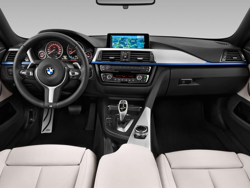 Image BMW Series Door Sedan I RWD Gran Coupe - Bmw 4 door sedan