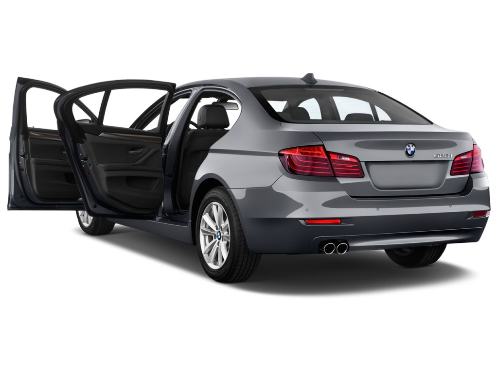 image 2016 bmw 5 series 4 door sedan 528i rwd open doors size 1024 x 768 type gif posted. Black Bedroom Furniture Sets. Home Design Ideas