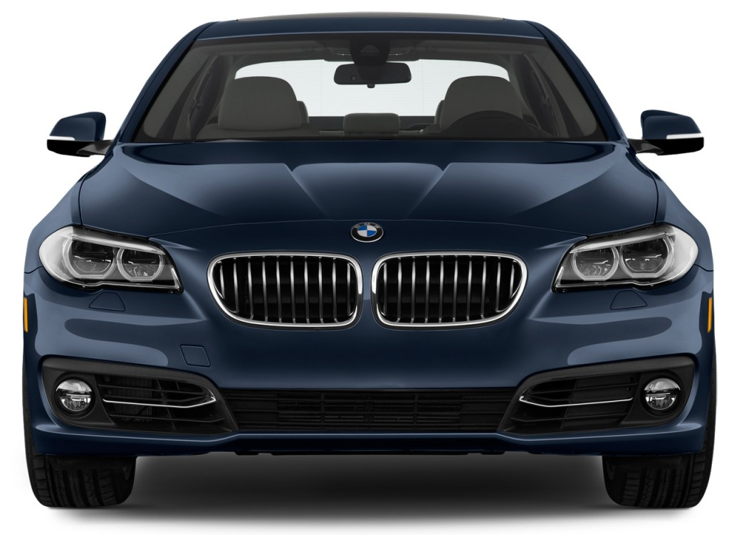 image 2016 bmw 5 series 4 door sedan activehybrid 5 rwd front exterior view size 1024 x 768. Black Bedroom Furniture Sets. Home Design Ideas