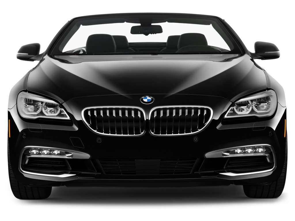 image 2016 bmw 6 series 2 door convertible 640i rwd front exterior view size 1024 x 768 type. Black Bedroom Furniture Sets. Home Design Ideas