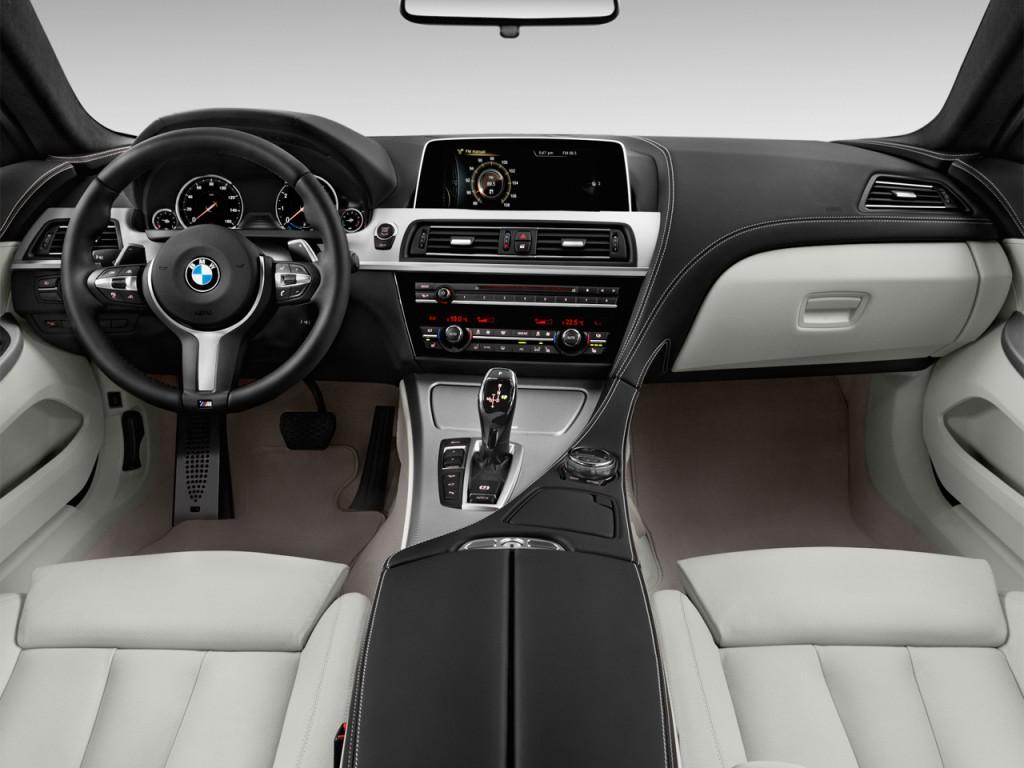 image 2016 bmw 6 series 4 door sedan 640i rwd gran coupe dashboard size 1024 x 768 type gif. Black Bedroom Furniture Sets. Home Design Ideas