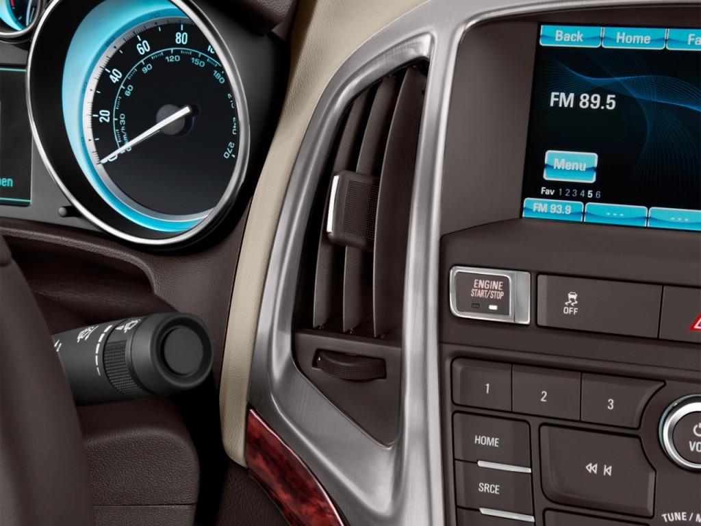 image 2016 buick verano 4 door sedan premium turbo group air vents size 1024 x 768 type gif. Black Bedroom Furniture Sets. Home Design Ideas