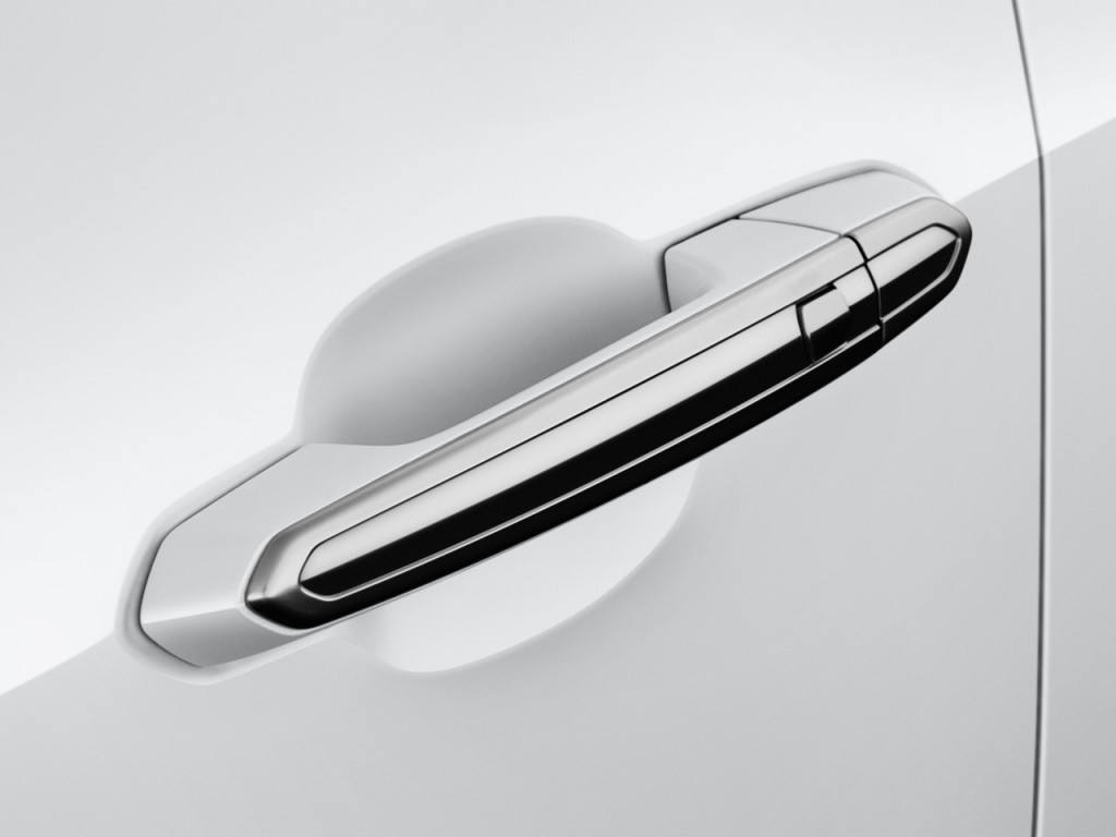 image 2016 cadillac cts 4 door sedan 3 6l luxury collection rwd door handle size 1024 x 768. Black Bedroom Furniture Sets. Home Design Ideas