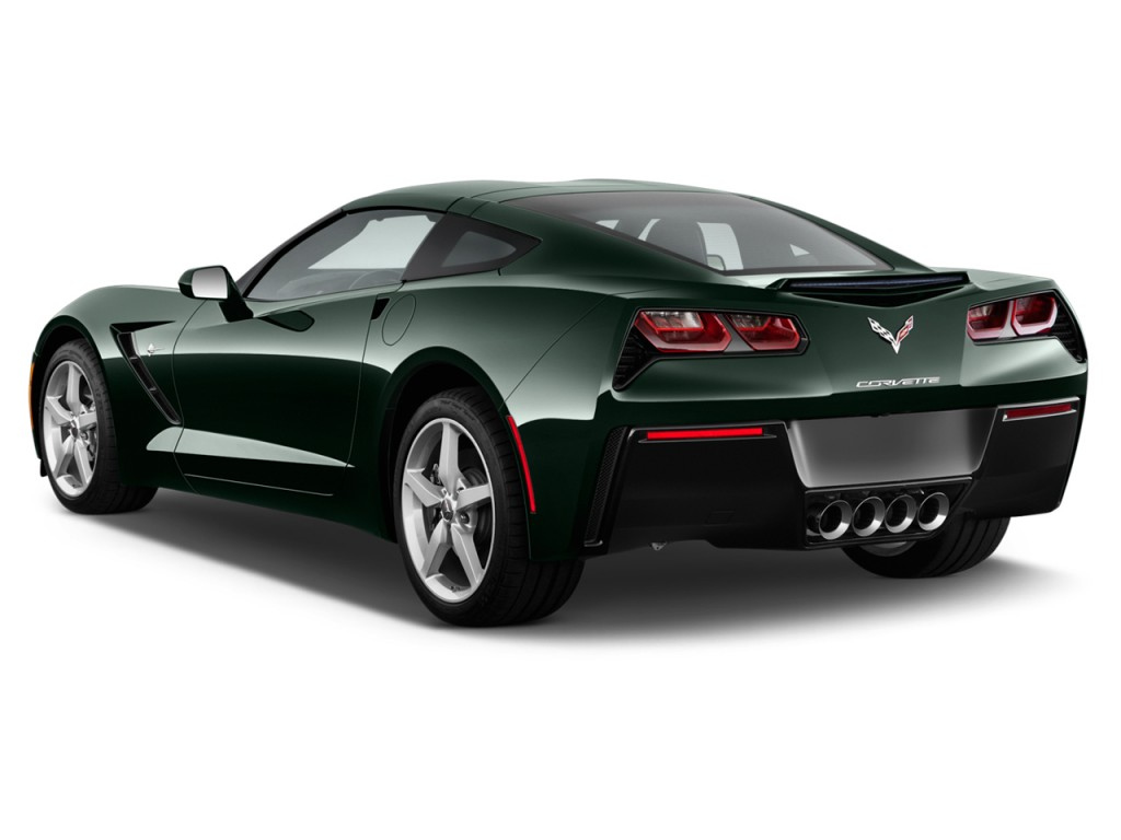 image 2016 chevrolet corvette 2 door stingray coupe w 2lt angular rear exterior view size. Black Bedroom Furniture Sets. Home Design Ideas