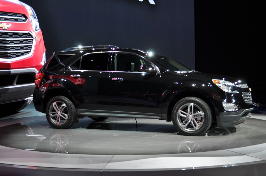image  chevrolet equinox  chicago auto show size    type gif posted