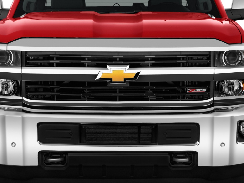 image 2016 chevrolet silverado 2500hd 4wd crew cab 153 7 ltz grille size 1024 x 768 type. Black Bedroom Furniture Sets. Home Design Ideas