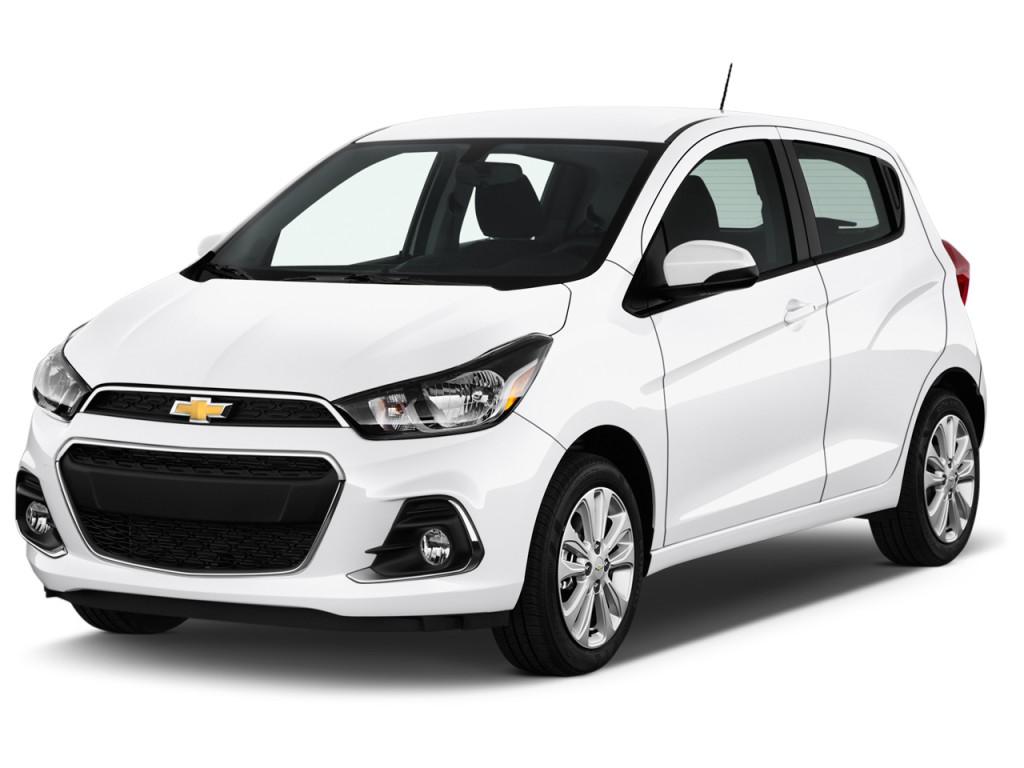 Kekurangan Chevrolet 2016 Tangguh