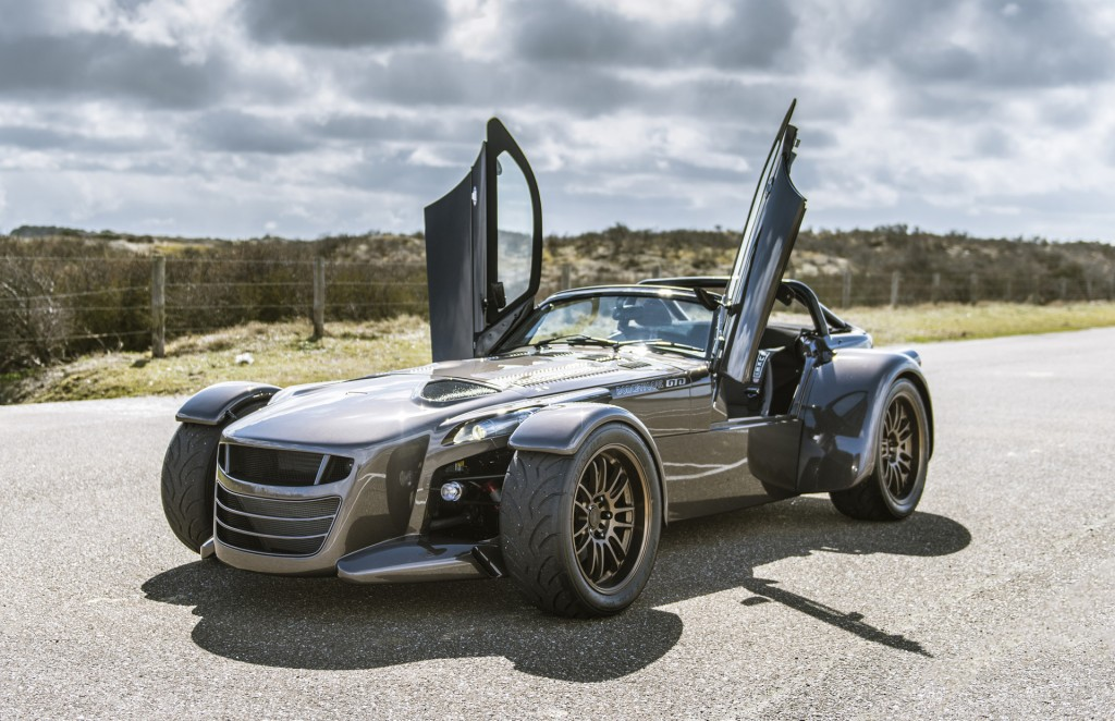 image 2016 donkervoort d8 gto rs size 1024 x 662 type