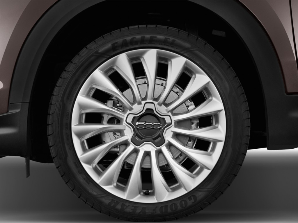 image  fiat  fwd  door lounge wheel cap size    type gif posted  june