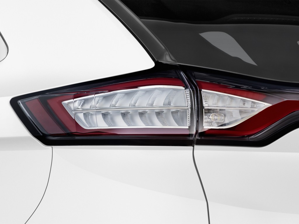 image  ford edge  door sel fwd tail light size    type gif posted  january