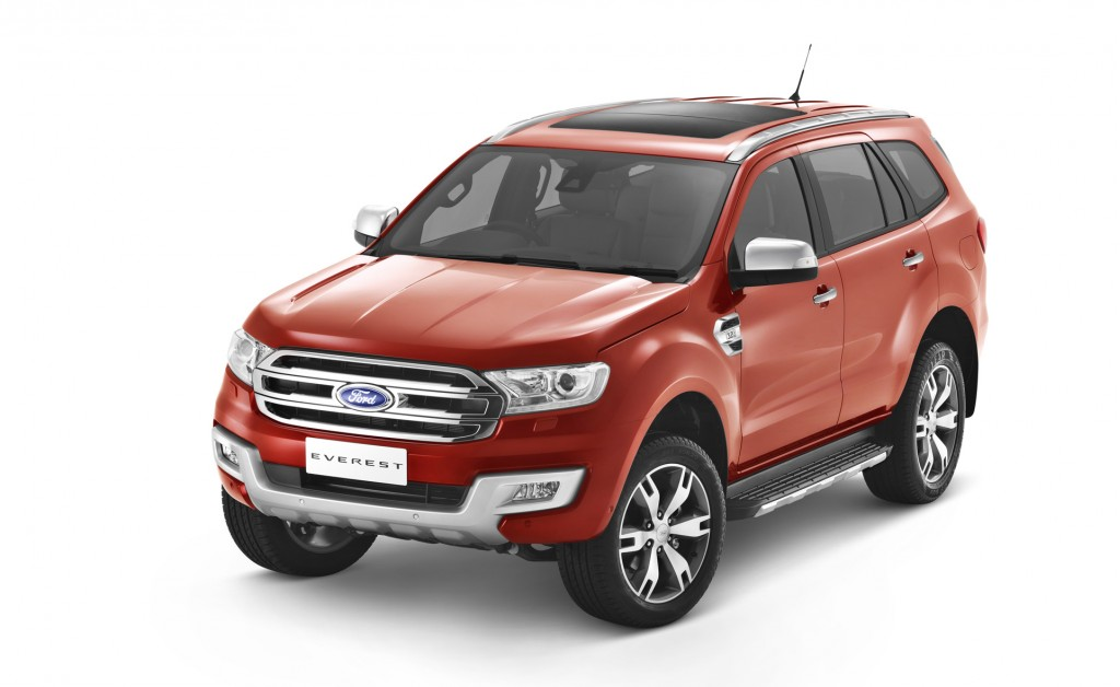 Ford investing $850M in Michigan to support Bronco, Ranger ...