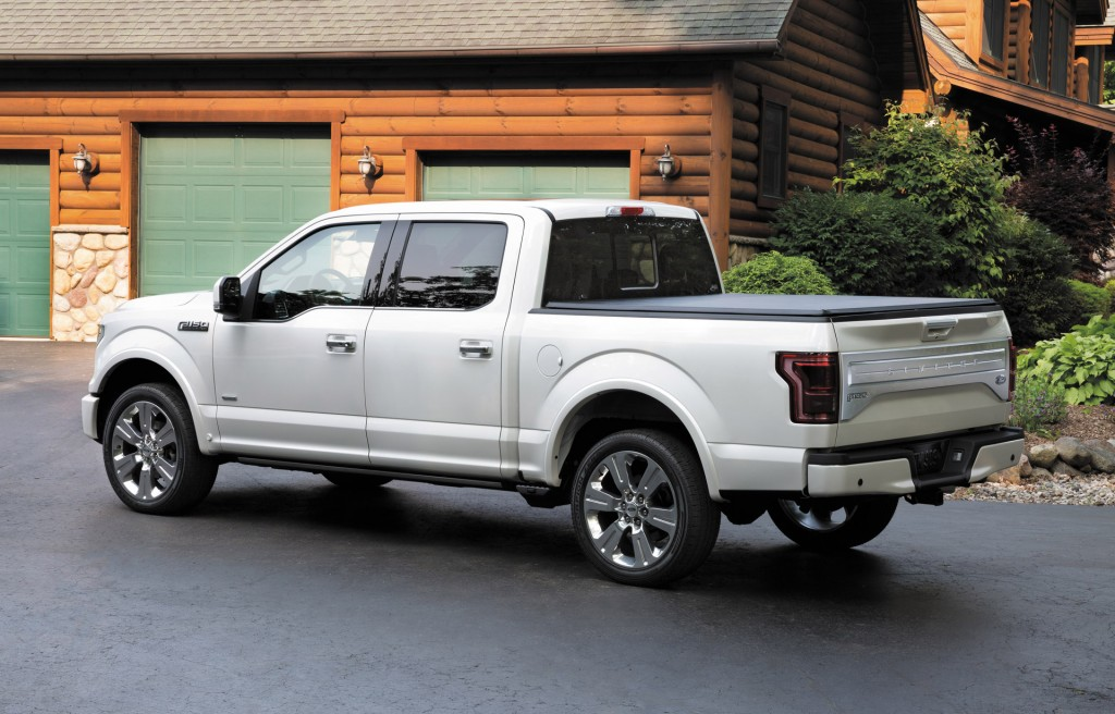 Ford F King Ranch Price Image  Ford F  Limited Size