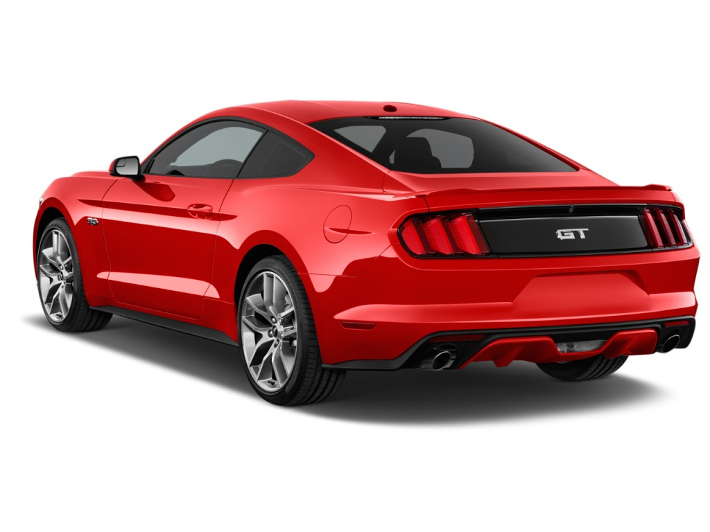 image 2016 ford mustang 2 door fastback gt premium angular rear exterior view size 1024 x 768. Black Bedroom Furniture Sets. Home Design Ideas