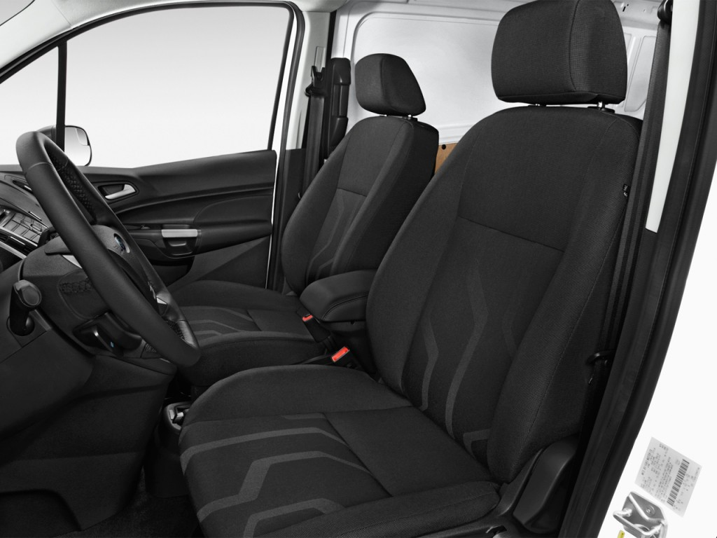 image 2016 ford transit connect lwb xlt front seats size 1024 x 768 type gif posted on. Black Bedroom Furniture Sets. Home Design Ideas